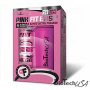 Pink Fit Easy 1 balíček