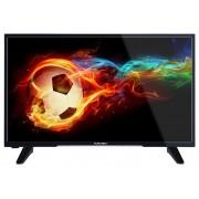 "Navon 32"" D-LED HD Smart televízió"