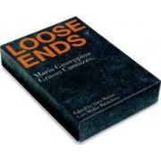 Loose Ends by Maria Giuseppina G. Canniz