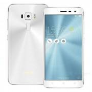 Asus zenfone 3 ZE552KL 4GB RAM 64GB ROM dual SIM - blanco