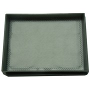 Philips Air Filter Super Clean For Vacuum Cleaner (432200494341)
