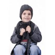 Комплект Феди за юноши от 5 до 8 г.