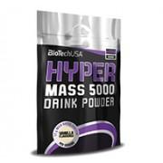 Hyper Mass 5000 - 4000g