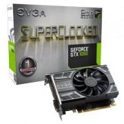 EVGA GeForce GTX 1050 SC Gaming (2GB GDDR5/PCI Express 3.0/1417MHz-1531MHz/