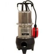 Potapajuća fekalna pumpa 800W Elpumps Neptun 023501