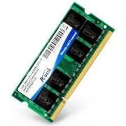 Memorie Laptop A-DATA SO-DIMM DDR2, 1GB, 800MHz (CL5)