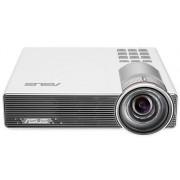 Videoproiector Asus P3B, portabil, 800 lumeni, 1280 x 800, Contrast 100.000:1, 3D Ready, HDMI