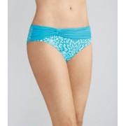 Hawaii - plavkové kalhotky Velikost: 40