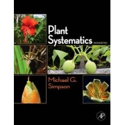 Plant Systematics by Michael G Simpson