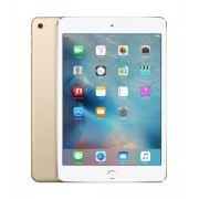Tableta Apple iPad Mini 4 : WiFi, 128GB - Gold