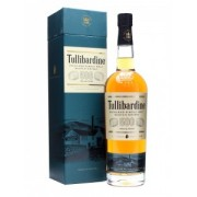 SCOTCH WHISKY TULLIBARDINE 500 SERRZ 0,7 43%