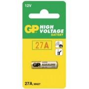 Baterija GP 27A 12V