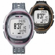 Timex Ironman Run Trainer Farbe pink