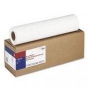 """Epson PremierArt WaterResistant Canvas Roll 44"""" x 12,2 m"""
