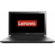 Laptop Lenovo B50-80 i3-5005U 500GB+8GB 4GB FullHD Fingerprint