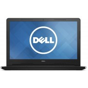 "Laptop Dell Inspiron 15 3552 (Procesor Intel® Celeron® N3060 (2M Cache, up to 2.48 GHz), Braswell, 15.6"", 4GB, 500GB, Intel® HD Graphics 400, Ubuntu)"