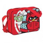 BTS - Geanta de Umar Angry Birds Go Perona