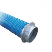 Savice 110 modrá