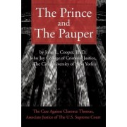 The Prince and the Pauper by John L Cooper
