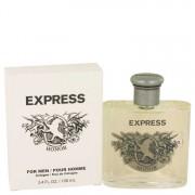 Express Honor Eau De Cologne Spray 3.4 oz / 100.55 mL Men's Fragrances 538025