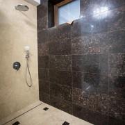 Granit Padang Dark Fiamat 60 x 30 x 3 cm
