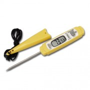 INSTANT DIGITAL THERMOMTR