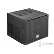 Carcasă PC Cooler Master Elite 110 Advanced mITX (RC-110-KKN2)