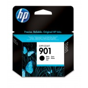 HP Officejet 901 Black Ink Cartridge Use in selected Officejet printers