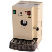Gretti Чалдовая кофемашина Gretti NR-130 White