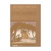 Lumea basmelor - Studii si culegeri de folclor romanesc.