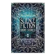 Chilling Science Fiction Short Stories