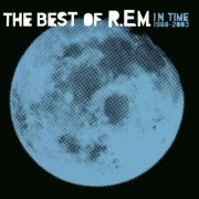 R.E.M. - In Time Best of (0093624838128) (1 CD)