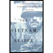 The Vietnam Reader by Stewart O'Nan