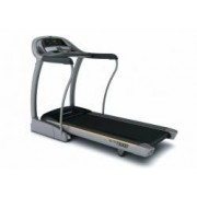 Horizon Fitness Horizon Laufband Elite T5000