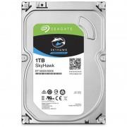 Hard Disk intern Seagate SkyHawk HDD 1TB CCTV ST1000VX005 PNI-ST1000VX005 (Seagate)