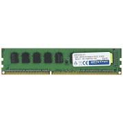 Hypertec 43R2032-HY memory module