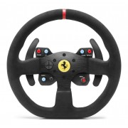 Thrustmaster 599XX EVO 30 Alcantara Edition Wheel Add On For T-Series Racing