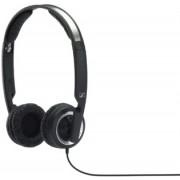 Casti - Sennheiser - PX 200-II Black