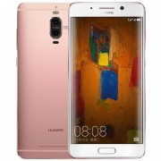 Huawei Mate 9 Pro 5.5 4G LTE 64 Go Rose Or