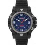 Ceas de mana barbati Timex Expedition TW4B01100