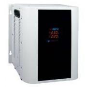 Однофазный стабилизатор напряжения Энергия Hybrid 2000 (U)