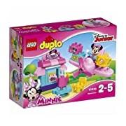 LEGO 10830 DUPLO DISNEY MINNIE