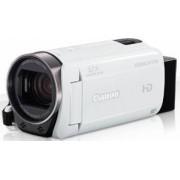 Camera Video Canon Legria HF R706 FullHD White