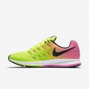 Nike Air Zoom Pegasus 33 ULTD