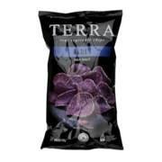 Terra Groente Chips Blues