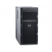 DELL PowerEdge T130, Xeon E3-1230 v5 4-Core 3.4GHz (3.8GHz), 8GB,1TB,3yr NBD(DES04265)