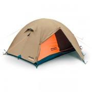 Палатка PINGUIN Tornado 2