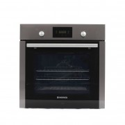 Hoover HOC7096X Single Built In Electric Oven - Stainless Steel