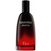 Parfum de barbat Christian Dior Fahrenheit Absolute Eau de Toilette 50ml