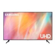 "Samsung UE55KU6072 55"" 4К LED TV, SMART, 1300 PQI, QuadCore, DVB-TC(T2 Ready), Wireless, Network, PIP, 3xHDMI, 2xUSB, Black"